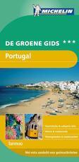 Portugal - Unknown (ISBN 9789020968637)