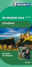 Schotland - Unknown (ISBN 9789020974843)