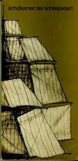Schatkamer der scheepvaart