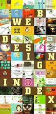 Web design index - Günter Beer (ISBN 9789057680182)