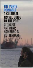 The ports portable - E. van Hooydonk, P. Verhoeven (ISBN 9789053252505)