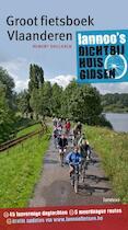 Groot fietsboek Vlaanderen - Declerck (ISBN 9789020978896)