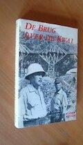 Brug over de rivier kwai - Boulle (ISBN 9789020402124)