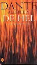 De hel - Dante (alighieri), Frans van Dooren (ISBN 9789041405272)