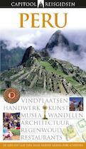Peru - M. Blacker (ISBN 9789047506744)