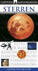 Sterren - Kevin Tildsley, Philip Eales (ISBN 9789047514664)