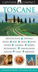 Toscane - R. Bramlett (ISBN 9789041024602)