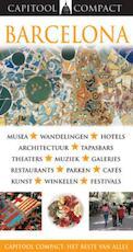 Barcelona - A. Sorensen, R. Chandler (ISBN 9789041024541)