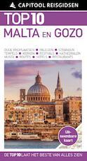 Capitool Top 10 Malta en Gozo