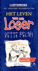 Het leven van een Loser - Vette pech! - Jeff Kinney (ISBN 9789047615798)