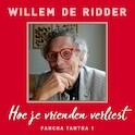 De Pancha Tantra Deel 1 - Hoe je vrienden verliest - Willem de Ridder (ISBN 9789020213706)