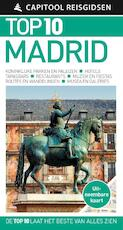 Madrid - Christopher Rice, Melanie Rice (ISBN 9789000356560)