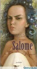 Salome - E. Franck (ISBN 9789031715527)