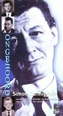 Ongehoord S. Carmiggelt - Simon Carmiggelt (ISBN 9789054446910)