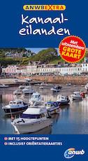 Kanaaleilanden - Petra Juling (ISBN 9789018052829)
