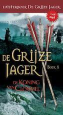De koning van Clonmel - John Flanagan (ISBN 9789025753665)