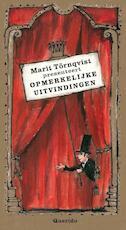 Opmerkelijke uitvindingen - Marit Törnqvist (ISBN 9789045118413)