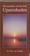 Het mysterie van het Zelf - W.H. van Vledder (ISBN 9789020219555)