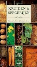 Kruiden & specerijen - Marcus A. Webb, Richard Craze (ISBN 9789057649806)