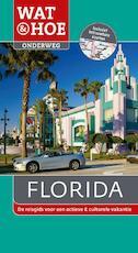Florida - Gary McKechnie, Mitchell Davis, Jane Miller, Becca Blond, Ole Helmhausen (ISBN 9789021561585)