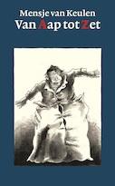 Van Aap tot Zet - Mensje van Keulen (ISBN 9789025454425)