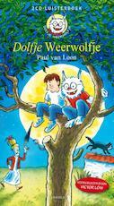 Dolfje Weerwolfje - Paul van Loon (ISBN 9789025866525)