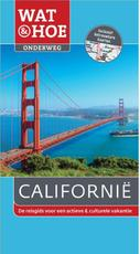 Californië - Daniel Mangin, Clark Norton, Julie Jares, Axel Pinck (ISBN 9789021560335)