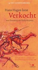 Verkocht - H. Hagen (ISBN 9789047603436)