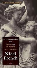 Verlies & De mensen die weggingen - Nicci French (ISBN 9789054445999)
