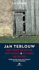 Het touwtje uit de brievenbus en Katoren revisited - Jan Terlouw (ISBN 9789047623557)