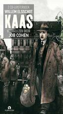 Kaas - Willem Elsschot (ISBN 9789047606987)