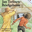 Briefgeheim - Jan Terlouw (ISBN 9789045216829)