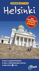 Helsinki - Ulrich Quack (ISBN 9789018052416)