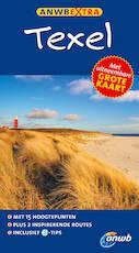 Texel - Harry Schuring (ISBN 9789018052706)