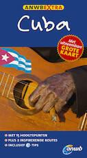 Cuba - Dirk Kruger (ISBN 9789018052324)