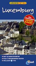 Luxemburg - Reinhard Tiburzy (ISBN 9789018052539)