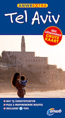 Tel Aviv - Amir Andriesse (ISBN 9789018052898)