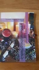 Lumeria heksenwijsheid deel 4 - Klaske Goedhart (ISBN 9789492484345)