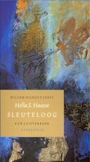 Sleuteloog - Luisterboek - Hella Haasse (ISBN 9789054448716)