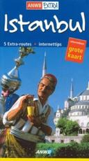 Istanbul - Peter Daners, V. Ohl (ISBN 9789018021801)