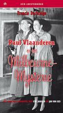 Paul Vlaanderen en het Milbourne Mysterie - Francis Durbridge (ISBN 9789047609247)