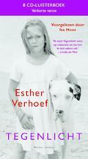 Tegenlicht - Esther Verhoef (ISBN 9789041423276)