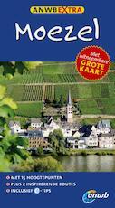 Moezel - Rita Henss (ISBN 9789018032302)