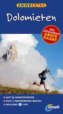 Dolomieten - Reinhard Kuntzke (ISBN 9789018035822)