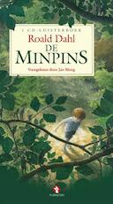 De Minpins - Roald Dahl