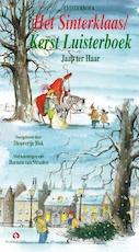 Het Sinterklaas / Kerst Luisterboek - Jaap ter Haar (ISBN 9789047604310)