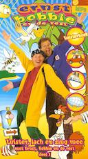 Luister, lach en zing mee met Ernst, Bobbie en de rest - Bobbie en de rest Ernst (ISBN 9789461494672)