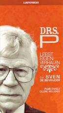 Drs. P. leest eigen verhalen - Drs. P (ISBN 9789461494375)