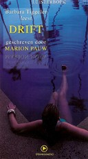 Drift - Marion Pauw (ISBN 9789461493057)