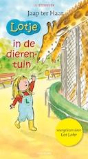 Lotje in de dierentuin - Jaap ter Haar (ISBN 9789021673394)